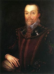 220px-1590_or_later_Marcus_Gheeraerts,_Sir_Francis_Drake_Buckland_Abbey,_Devon