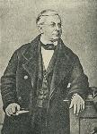 220px-Siebold_1804-1885