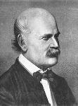 225px-Ignaz_Semmelweis_1860