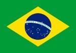 200px-Flag_of_Brazil.svg