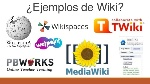 wikispace-7-638