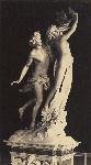 Apollo_and_Daphne_by_Bernini_(Galleria_Borghese)