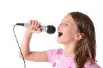 sing-danceellasinging