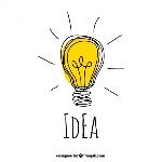 hand-drawn-idea-concept_23-2147532419