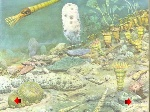 0030-030-Proterozojskaja-era