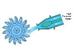 hydro-diag2