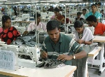 Indian-textile-sector