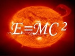 matter-and-energy-Physics-e=mc2