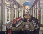 300px-Council_of_Trent