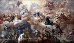 640px-1710-15-de-matteis-triumph-of-the-immaculate-anagoria