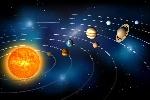 sistema-solare