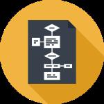 icon-processus
