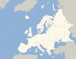 Europe_polar_stereographic_Caucasus_Urals_boundary.svg