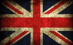 Great-Britain-Flag-great-britain-13511739-1440-900