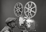 proiettore-cinema