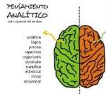 analitico