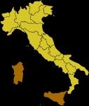 Italia_insulare.svg