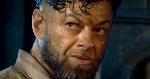 Black-Panther-Movie-Andy-Serkis-Ulysses-Klaue-Photos