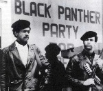 blackpantherparty