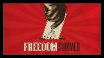 film-freedom-summer_vpwRI0e-resize-400x0-70