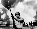 file-adv-riots-40-years-1jpg-84c5ff266d2571a2