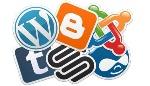principales-blogs