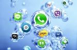 Aplicaciones-De-Chat-Y-Mensajería-Para-Android
