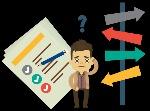 Curso online de Análisis de Decisiones 4PAR