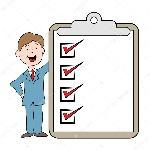 depositphotos_78641602-stock-illustration-business-checklist-cartoon
