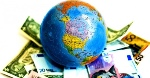 economia-mundo