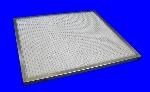 rubifil-filtro-plano-filtro-plano-rubifil-tipo-m-513405-FGR