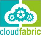 Cloudfabric