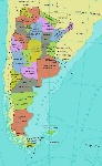 mapa_argentina_politico