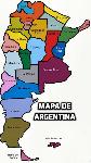 mapa.politico-de-argentina