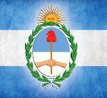 img_significado_y_partes_del_escudo_nacional_argentino_42832_600