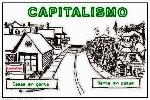 capitalismo - vivienda