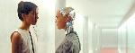 corpi_robot_1