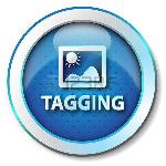 25296623-tagging-icon