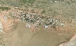2-Imagen-Satelitel-de-Cusi-Cusi-podemos-observar-la-disposición-lineal-de-las-viviendas-Localización-22°20′24″S-66°29′31″O-Fuente-Instituo-Geográfico-Nacional-Argentino.