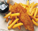 jubilee-food-fish-and-chips-1338463192-view-0