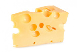 Swiss_Cheese_Garden_of_Eden