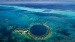 Abismo-Challenger-Marianas-Pacifico-profundo_CLAIMA20160308_0156_28