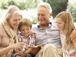 when-grandchildren-are-in-care-279770222-1280