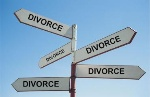 avioero