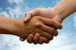 Handshake-300x198
