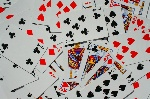 507122-group-of-playing-cards