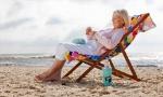 women-retirement-activities-250x150