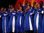 9ba1f_mississippi-mass-choir_wide-kQWB-U43140470529045WfG-1224x916@Corriere-Web-Milano-593x443