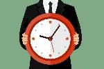 jornada-de-trabalho-regras-e-legislacao