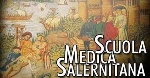 medica_salernitana